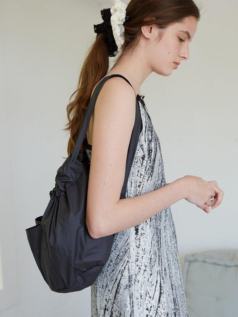 Cloud Backpack_Small_3 Colors
