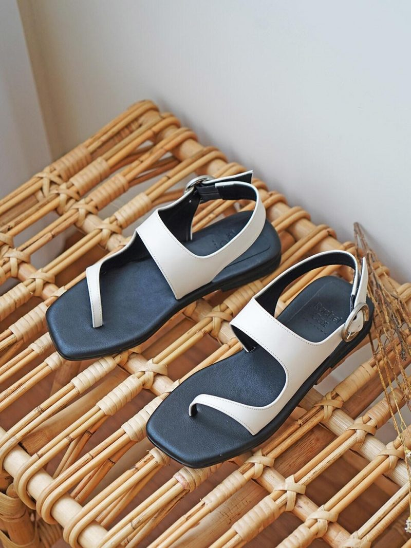 Debby Sandals R2232s