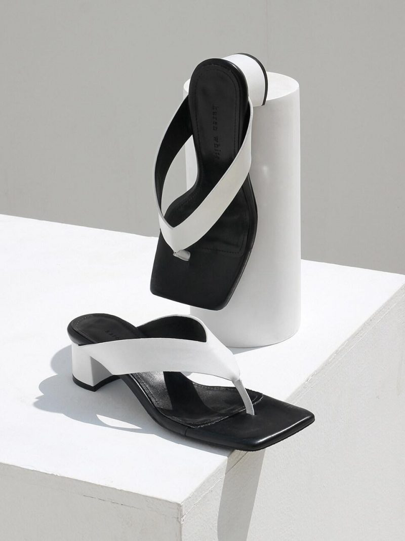[EXCLUSIVE] Carry Sandals_kw1665_1.6in.