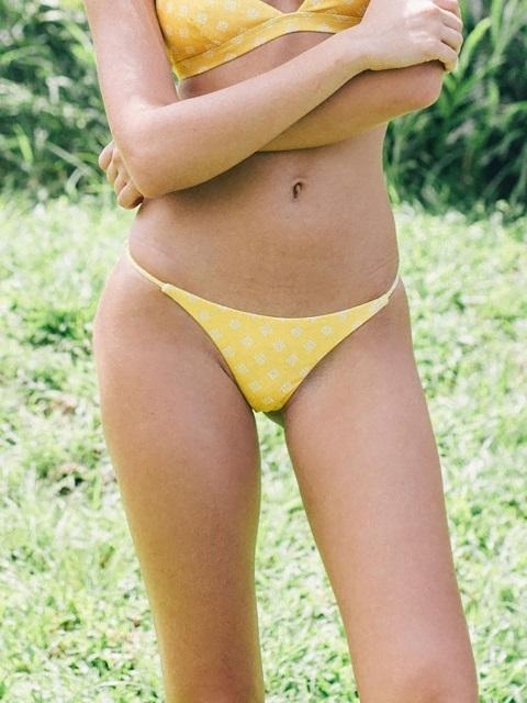 JASMIN THIN BRIEF