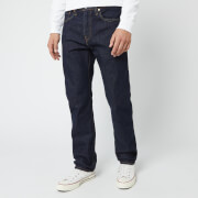 Levi's Men's 502 Taper Jeans - Rock Cod - W30/L30