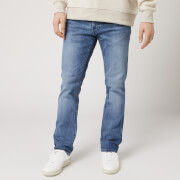 Levi's Men's 511 Slim Fit Jeans - East Lake - W32/L30