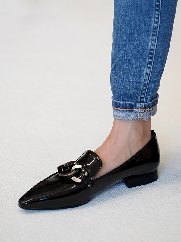 Loafers Coen R2032f