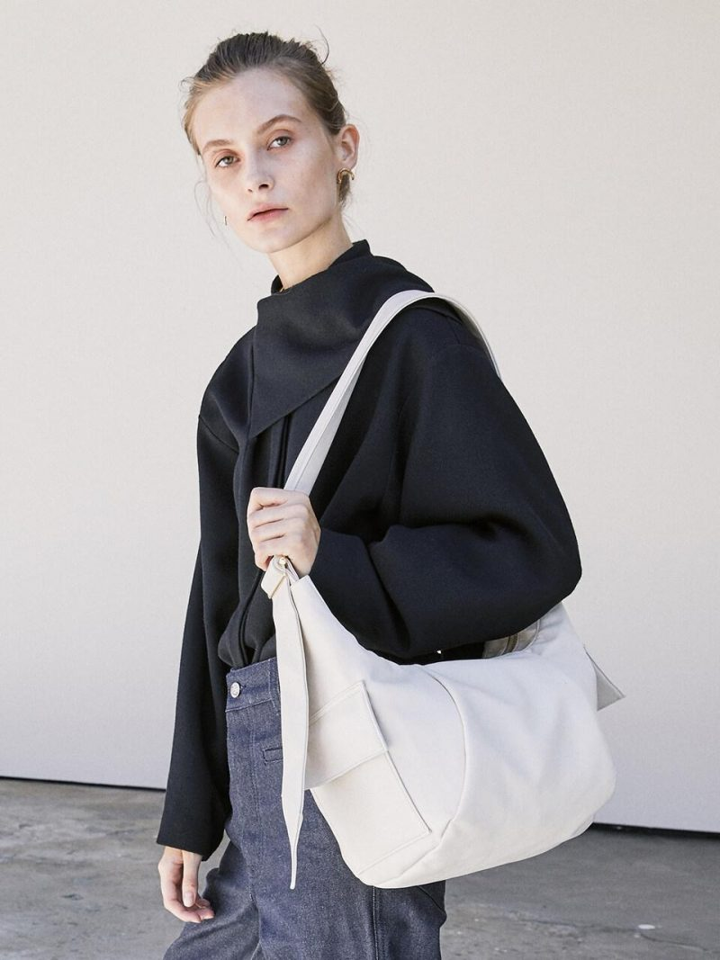POCKET SLINGBAG_IVORY