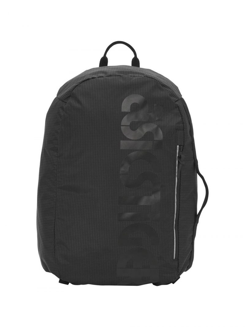 (Priority Shipping) 3way Daypack