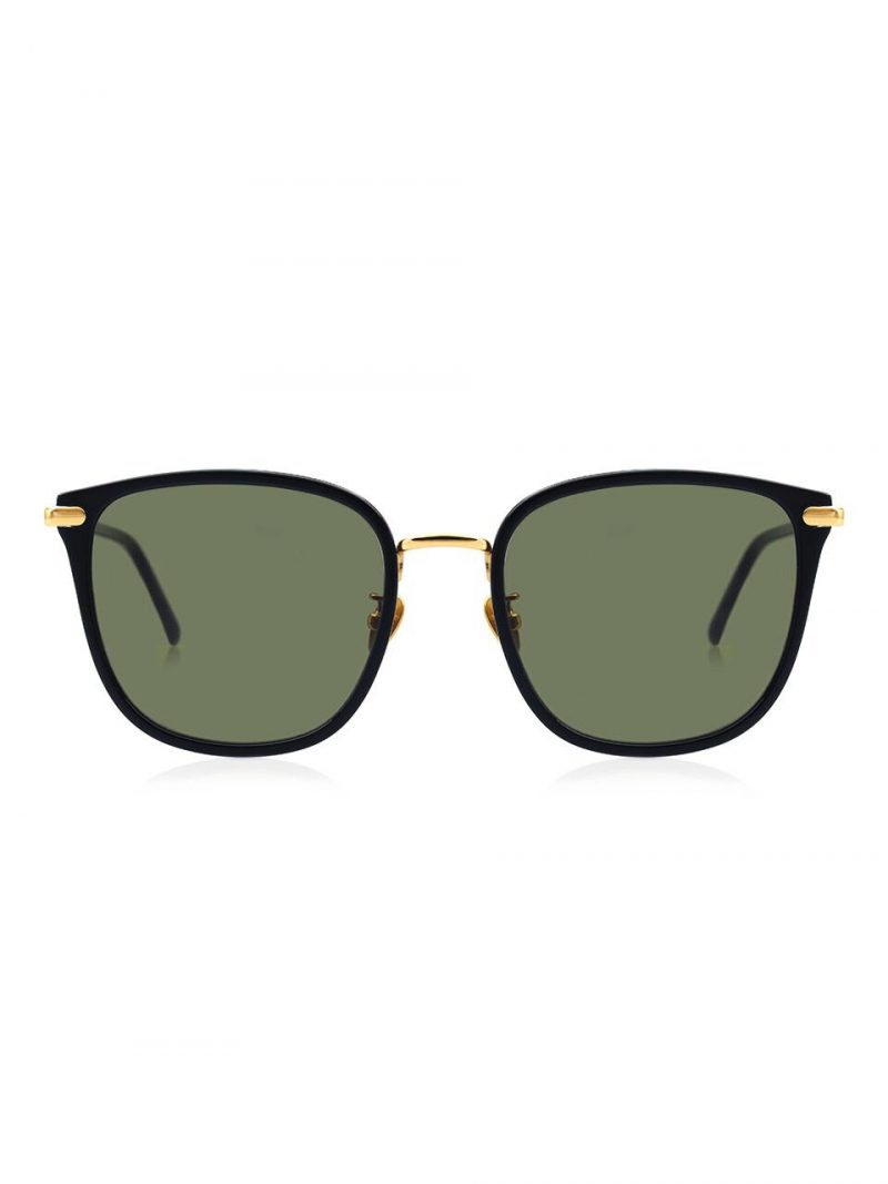 SC12 C1G Sunglasses