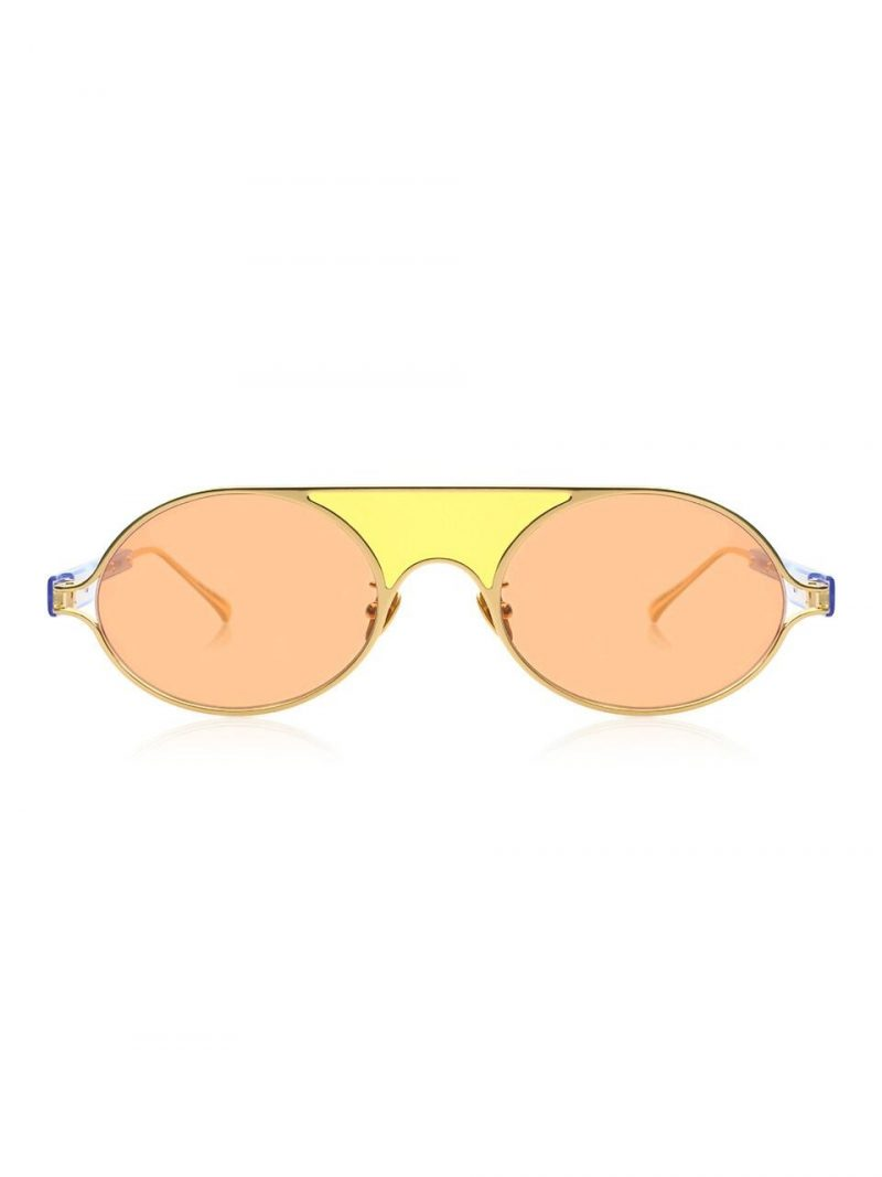 SCCC1 CG Sunglasses
