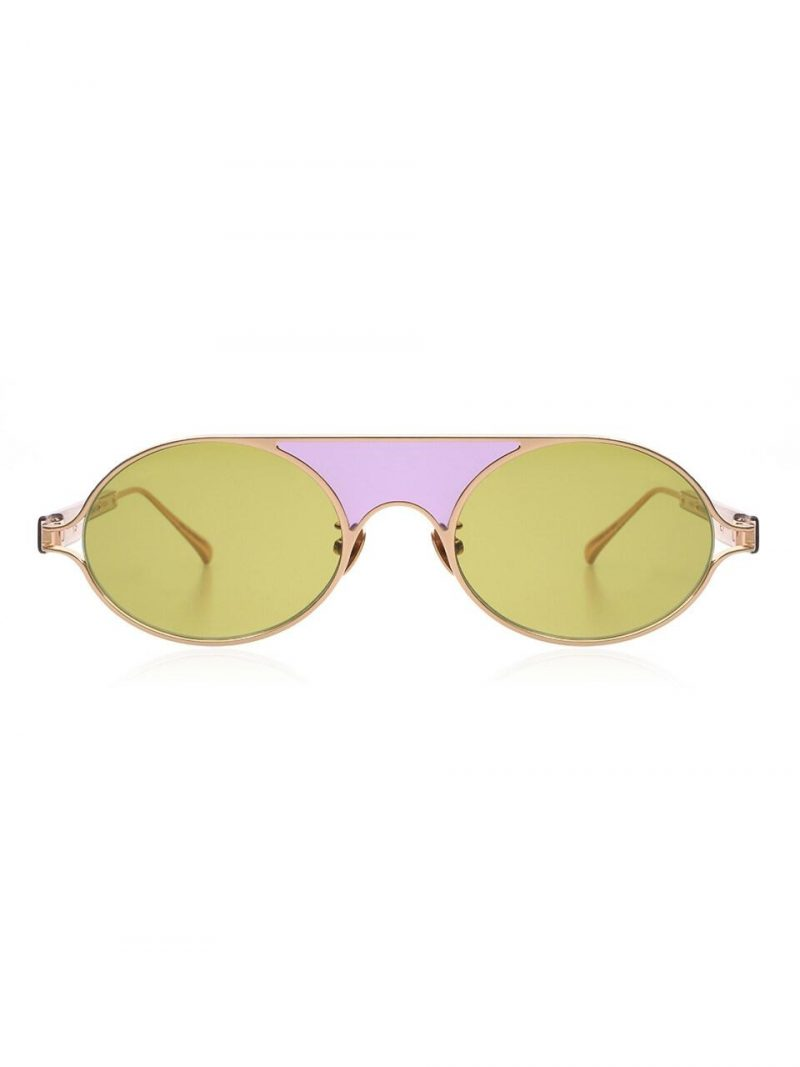 SCCC1 CPG1 Sunglasses