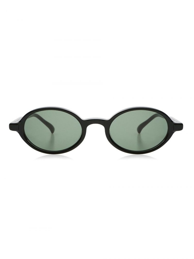 SCCC3 C1 Sunglasses