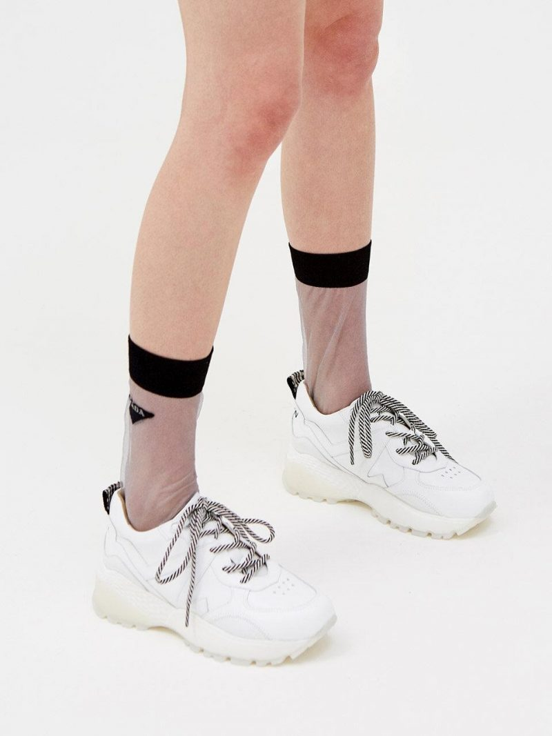 Sneakers_LUGLY RK660AW