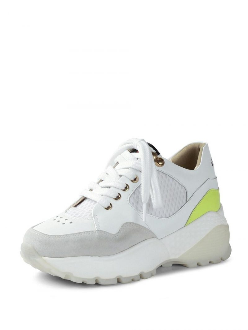 Sneakers_LUGLY RK661W