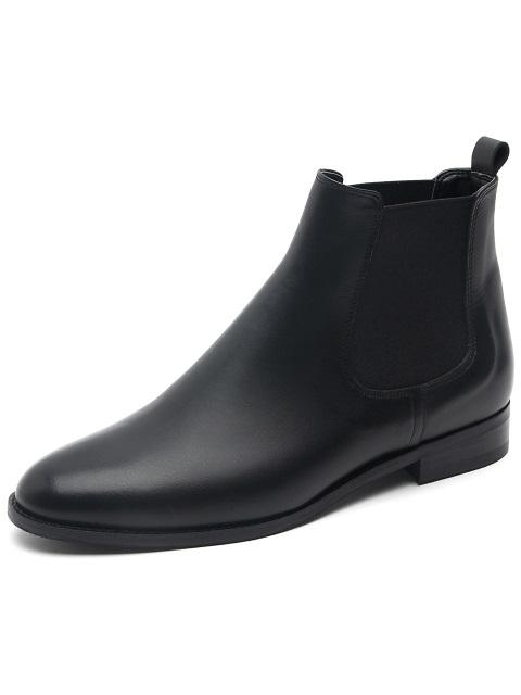 New Chelsea Boots_kw0845