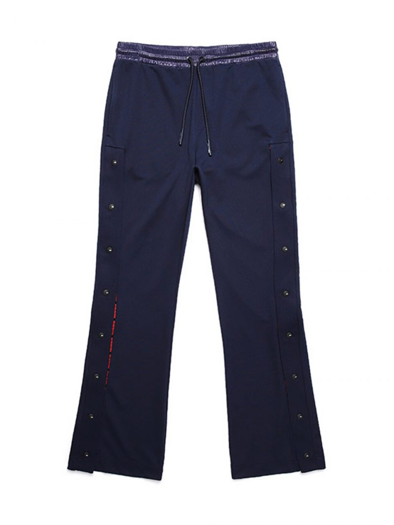 F202WTP651 W NFL Taping Pant_NFL Navy